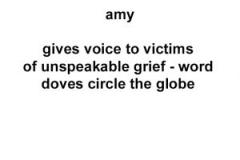 amy-300x225