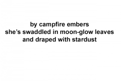 by-campfire-embers