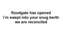floodgate-300x225