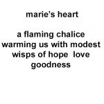 maries-heart-150x150
