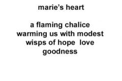 maries-heart-300x225