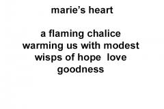 maries-heart