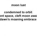 moon-lust-150x150