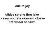 ode-to-joy-150x150
