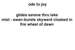 ode-to-joy-300x225