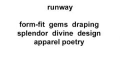 runway-300x225