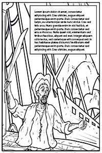 Steelbeard, Page 14