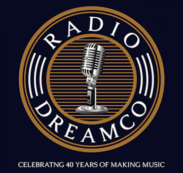 RADIO DREAMCO LOGO-small