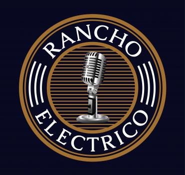 RANCHO ELECTRICO LOGO-01