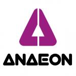 a_anaeon