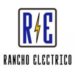 a_rancho