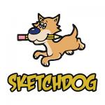 sketchdog